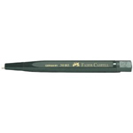 Faber-Castell Glasfaserradierer AW 301