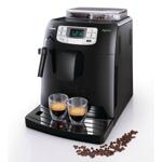 Testbericht Philips Saeco HD8751_11 Intelia Focus Kaffeevollautomat